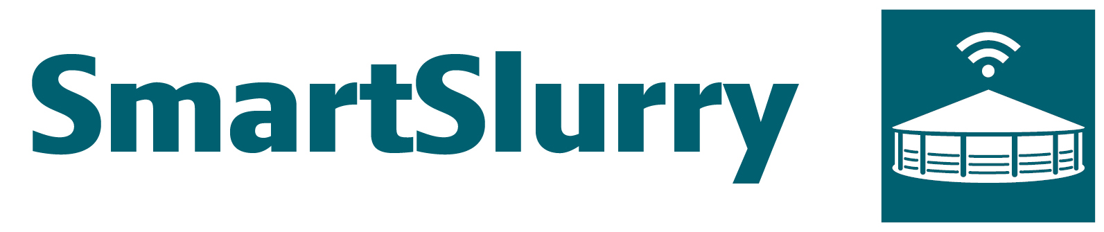 SmartSlurry App: Easy registration - and overview - of slurry analyses